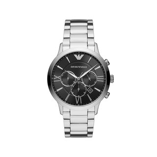 EMPORIO ARMANI AR11208 Watch