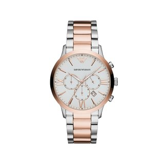 EMPORIO ARMANI AR11209 Watch