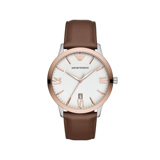 EMPORIO ARMANI AR11211 Watch