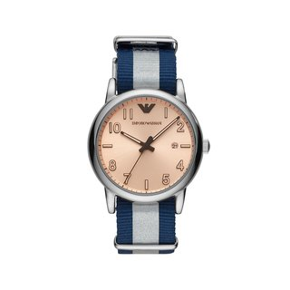 EMPORIO ARMANI AR11212 Watch