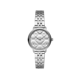 EMPORIO ARMANI AR11213 Watch
