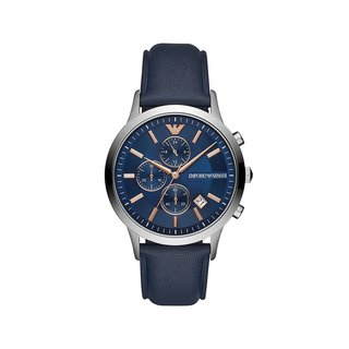 EMPORIO ARMANI AR11216 Watch