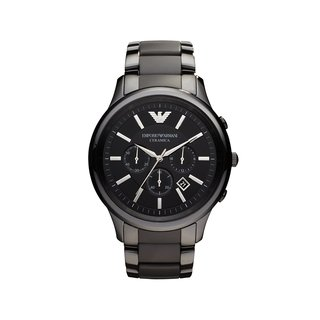 EMPORIO ARMANI AR1451 Watch