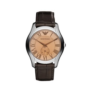 EMPORIO ARMANI AR1704 Watch