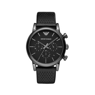 EMPORIO ARMANI AR1737 Watch