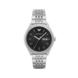 EMPORIO ARMANI AR1977 Watch