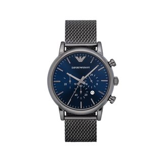 EMPORIO ARMANI AR1979 Watch
