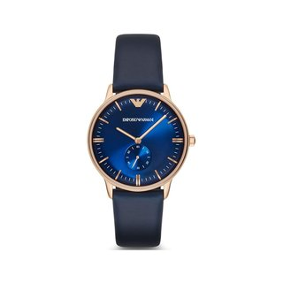 EMPORIO ARMANI AR2071 Watch