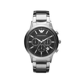 EMPORIO ARMANI AR2434 Watch