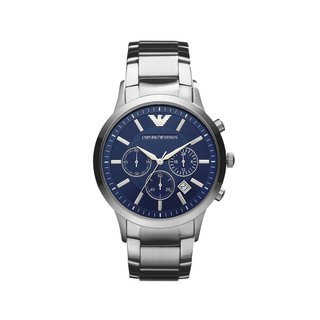EMPORIO ARMANI AR2448 Watch