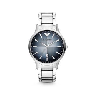 EMPORIO ARMANI AR2472 Watch