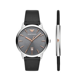 EMPORIO ARMANI AR80026 Watch
