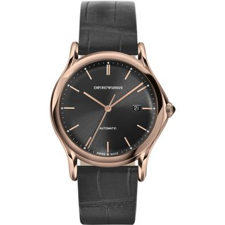 EMPORIO ARMANI SWISS ARS3003 Watch