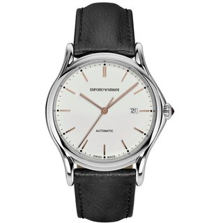 EMPORIO ARMANI SWISS ARS3023 Watch