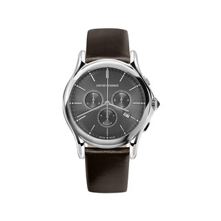 EMPORIO ARMANI SWISS ARS4000 Watch
