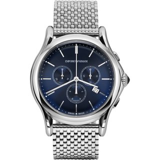 EMPORIO ARMANI SWISS ARS4013 Watch