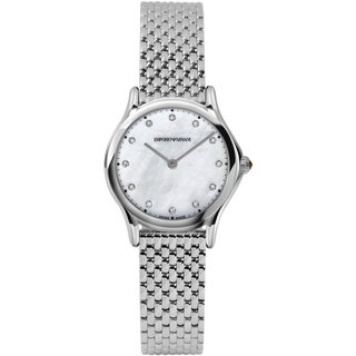 EMPORIO ARMANI SWISS ARS7501 Watch
