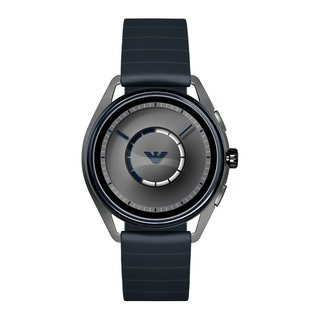 EMPORIO ARMANI ART5008 Watch