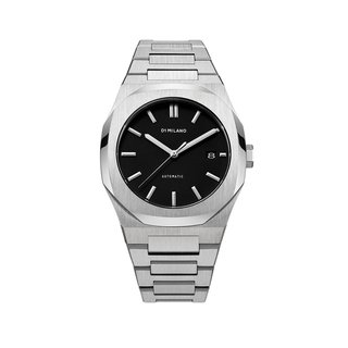 D1 MILANO ATBJ01 Watch