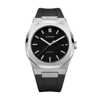 D1 Milano Project 701 Unisex'S Analog Watch