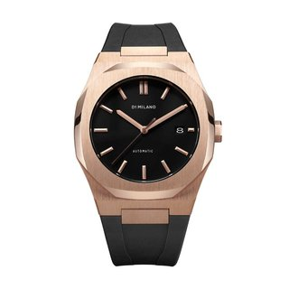 D1 MILANO ATRJ03 Watch