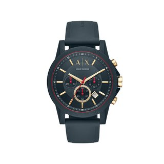 ARMANI EXCHANGE AX1335 Watch