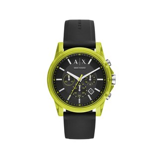 ARMANI EXCHANGE AX1337 Watch