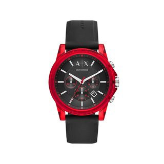 ARMANI EXCHANGE AX1338 Watch