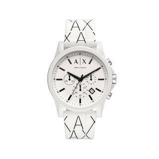 ARMANI EXCHANGE AX1340 Watch