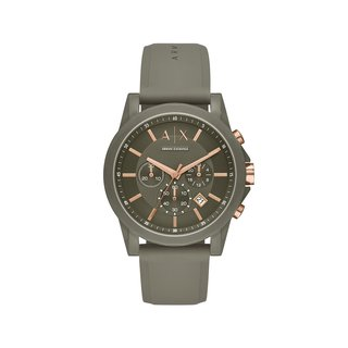 ARMANI EXCHANGE AX1341 Watch
