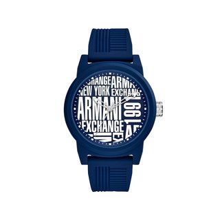 ARMANI EXCHANGE AX1444 Watch