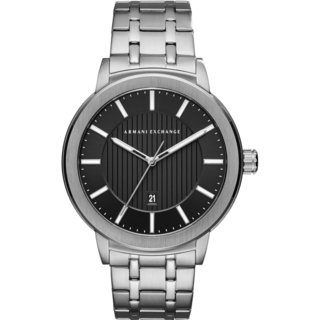 ARMANI EXCHANGE AX1455 Watch