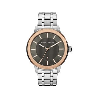 ARMANI EXCHANGE AX1470 Watch