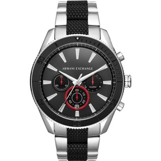 ARMANI EXCHANGE AX1813 Watch