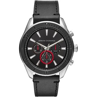 ARMANI EXCHANGE AX1817 Watch