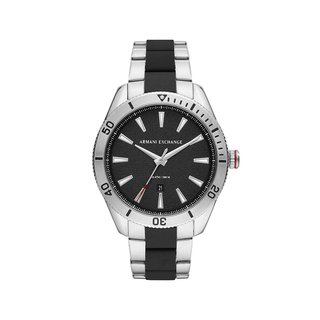 ARMANI EXCHANGE AX1824 Watch