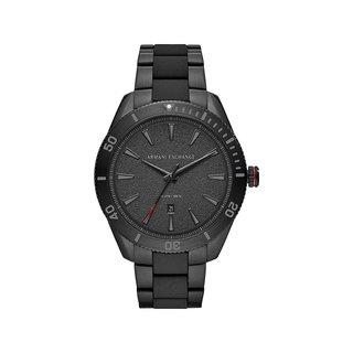 ARMANI EXCHANGE AX1826 Watch