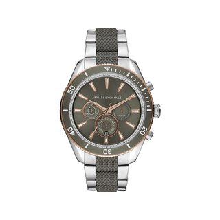 ARMANI EXCHANGE AX1830 Watch