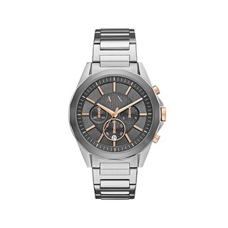 ARMANI EXCHANGE AX2606 Watch