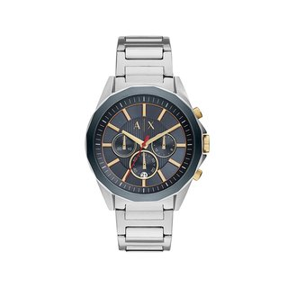 ARMANI EXCHANGE AX2614 Watch