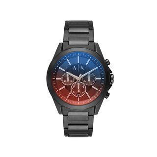 ARMANI EXCHANGE AX2615 Watch