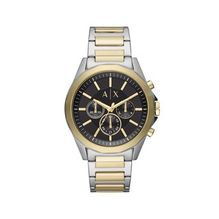 ARMANI EXCHANGE AX2617 Watch