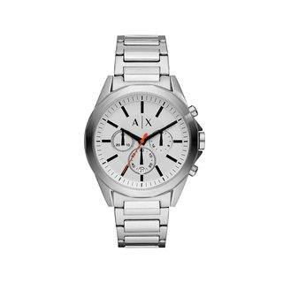 ARMANI EXCHANGE AX2624 Watch