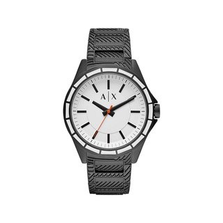 ARMANI EXCHANGE AX2625 Watch