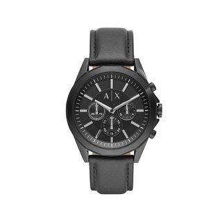 ARMANI EXCHANGE AX2627 Watch