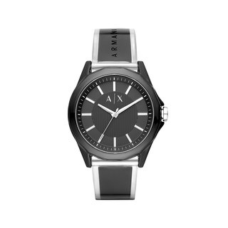 ARMANI EXCHANGE AX2629 Watch
