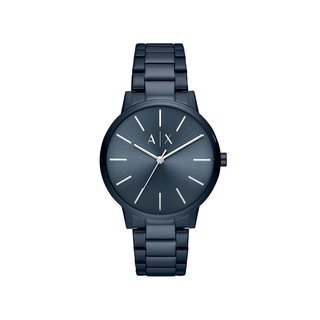 ARMANI EXCHANGE AX2702 Watch
