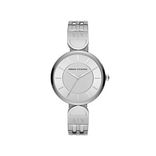 ARMANI EXCHANGE AX5327 Watch