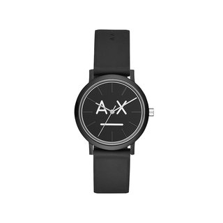 ARMANI EXCHANGE AX5556 Watch
