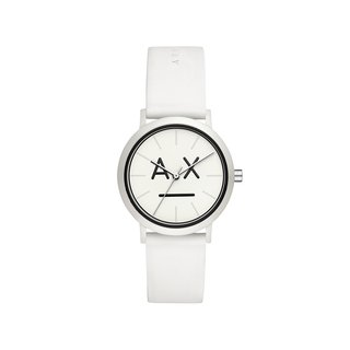 ARMANI EXCHANGE AX5557 Watch